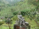 台北坪林石雕公園:P1110223.JPG