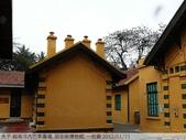 越南河內巴亭廣場, 胡志明博物館, 一柱廟 2012/01/21 :P1040531.jpg