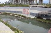 苗栗後龍客家圓樓 + 北勢溪廊道 2014/11/15:IMG_6873.jpg