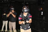 末日戰疫 台灣首創四人連線 VR 遊戲 A Team 戰記 20160821:IMG_7386.jpg