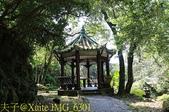 陽明山公園 2018/01/23:IMG_6301.jpg