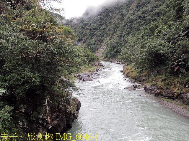 烏來信賢步道 20201211:IMG_6646-1.jpg