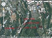桃園龜山楓樹村的百年楓香-楓樹村18鄰40號(光華路) 2010/08/19:光華路 map.jpg