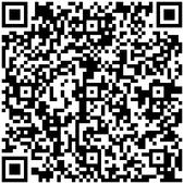 新竹縣尖石鄉公所「尖石探秘」APP 超級好用 20151230:尖石探秘 手機 App Andriord QR Code.jpg