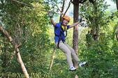 泰國普吉泰山森林滑翔園區,叢林飛躍體能挑戰 42關 20160208 :IMG_6731.jpg