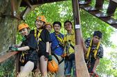 泰國普吉泰山森林滑翔園區,叢林飛躍體能挑戰 42關 20160208 :IMG_6852.jpg