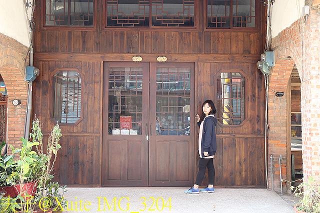 IMG_3204.jpg - 新竹關西老街 愛情巷 仙草巷 20190129