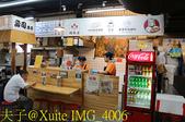 瑞芳美食廣場 20191018:IMG_4006.jpg