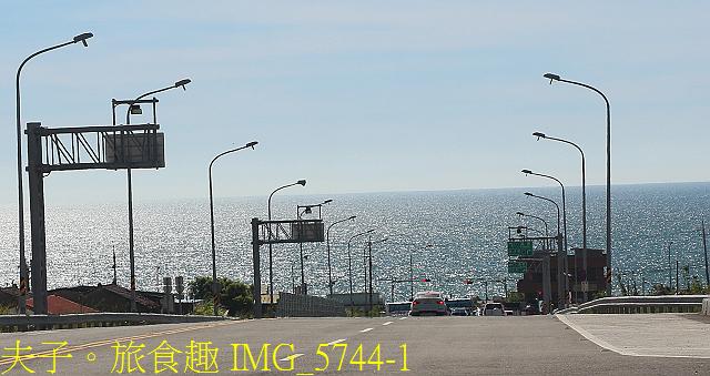IMG_5744-1.jpg - 苗栗 新埔火車站 20200712