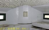 馬祖南竿 勝利堡  20201006:IMG_9091-1.jpg