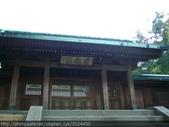 唯一完整保存下來的日本神社-桃園忠烈祠 2009/09/26:P1040452.JPG