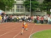 西門國小運動會 2009/10/17:P1040823.JPG