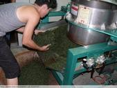 桃映紅茶製作初體驗 2010/08/29 :P1090536.JPG