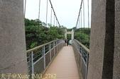 基隆情人湖 2014/06/02 :IMG_2782.jpg