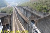 3384 陽光巴士。西拉雅國家風景區。曾文水庫 20170329:IMG_0439.jpg