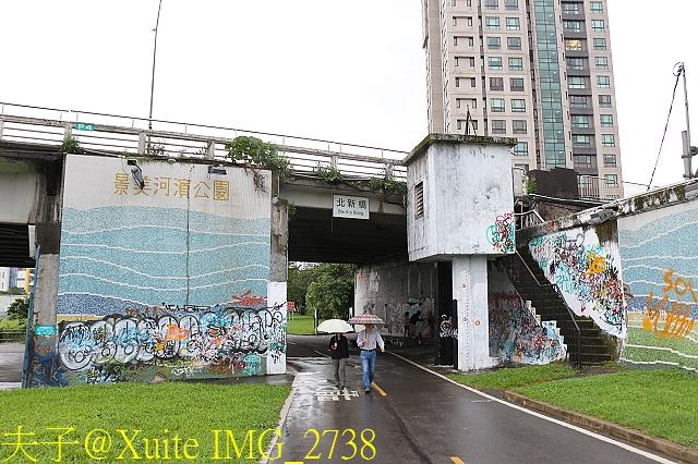 IMG_2738.jpg - 台北市景美河濱公園 塗鴉牆 (Graffiti Walls) 2017119