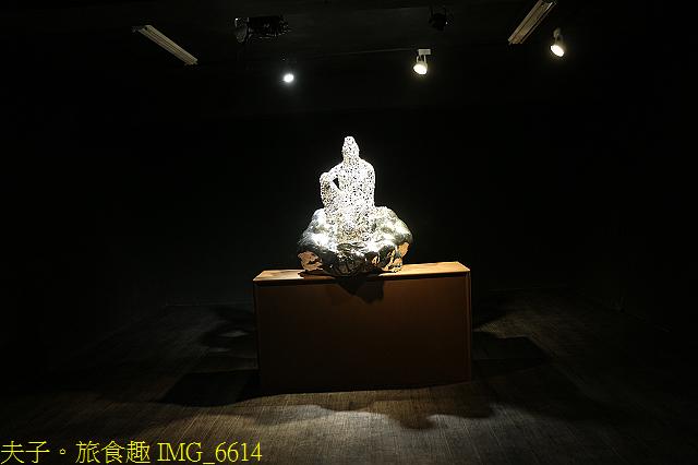 IMG_6614.jpg - 第五屆《出城》藝術展 「香路輕旅圖」彰化縣 20210320