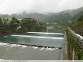 台北坪林親水吊橋 2010/11/04:P1110002.JPG