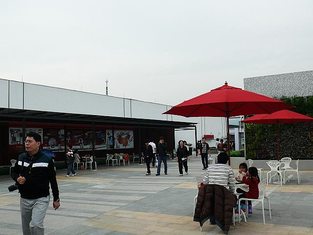 台北 (松山) 國際航空站觀景台 2012/01/14 :P1030512.jpg