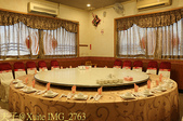 桃園龍潭 王朝活魚餐廳  2016/06/07:IMG_2763.jpg
