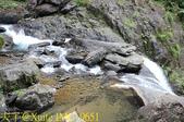 烏來 內洞森林遊樂區 內洞瀑布 20181121:IMG_9651.jpg