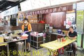 瑞芳美食廣場 20191018:IMG_4036.jpg