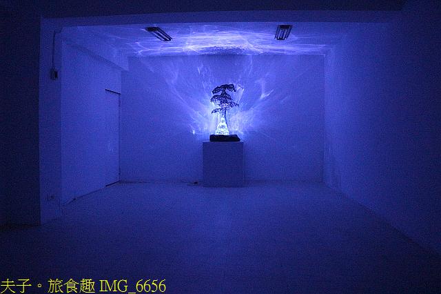 IMG_6656.jpg - 第五屆《出城》藝術展 「香路輕旅圖」彰化縣 20210320