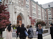 20101023 Nazareth College, Pittsford NY USA:DSC04585.JPG