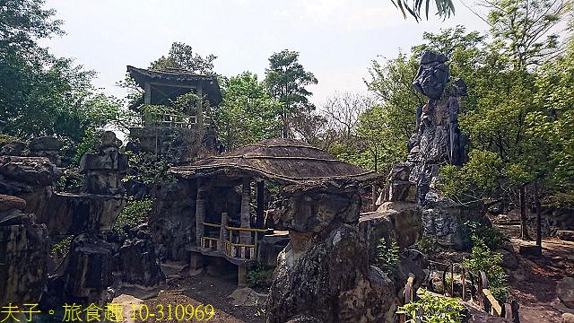 10-310969.jpg - 台南楠西萬佛寺 小普陀山禪修公園 20210404