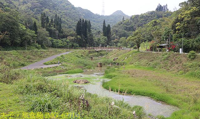 IMG_6271-1.jpg - 台北市內湖金瑞治水園區 20210317