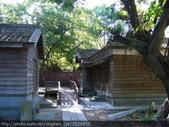 唯一完整保存下來的日本神社-桃園忠烈祠 2009/09/26:P1040529.JPG