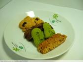 長生製茶廠桃映紅茶+阿邦登夏生活工作室手工餅乾 20110911:P1080753.JPG