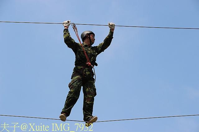 金門柳營步兵軍事體驗園區:IMG_7932.jpg