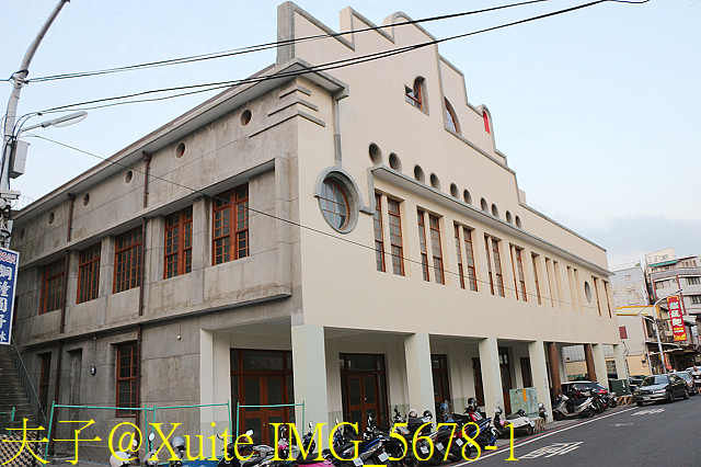 IMG_5678-1.jpg - 彰化古城遺蹟,探訪小西街巷 20191103