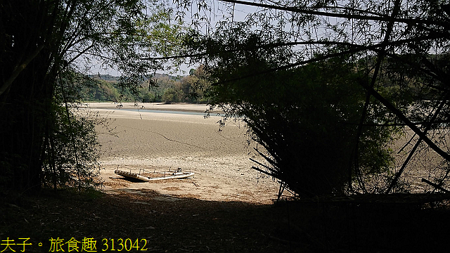 313042.jpg - 台南六甲 夢之湖 20210416