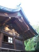 唯一完整保存下來的日本神社-桃園忠烈祠 2009/09/26:P1040495.JPG