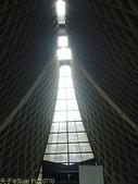 東海大學路思義教堂畢律斯鐘樓 2012/07/21 :P1010770.jpg