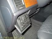 新北市淡水捷運站格上租車 Luxgen 納智捷 MPV EV+  2013/07/25:IMG_2472.jpg