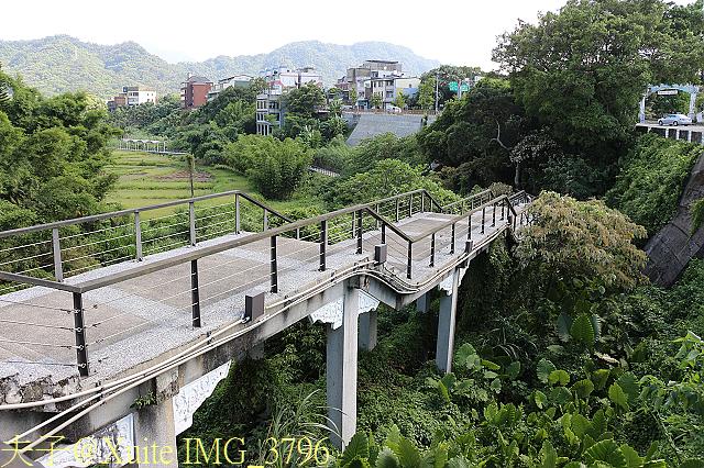 IMG_3796.jpg - 桃園大溪遊客中心經國紀念館 2015/08/06