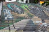 苗栗三義建中國小3D彩繪階梯 2016/06/14:IMG_3354.jpg