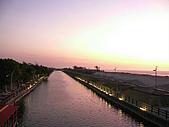 南運河 (20091105 新竹17公里海岸):P1050061.JPG