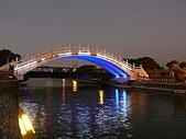 南運河 (20091105 新竹17公里海岸):P1050068.JPG
