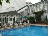 鴉仔蛋初體驗@Hotel Metropole Hanoi 2012/01/21:P1040762.jpg