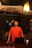宜蘭大同鄉松羅村玉蘭 - 逢春園渡假別墅-茶席體驗 2012/10/30 :IMG_2658.jpg
