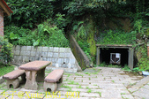新北市樹林區山佳 蓋淡坑遺址 2017/07/17:IMG_4901.jpg