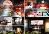 2017 KANO 夏日野球季 KANO園區 20170806:59162125262729333839.jpg