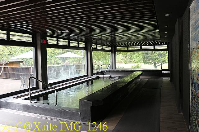IMG_1246.jpg - 苗栗 南庄雲水度假森林 20190603