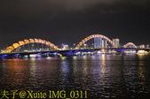 越南峴港 APEC 公園 20200122:IMG_0311.jpg