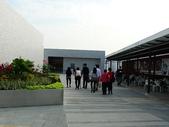台北 (松山) 國際航空站觀景台 2012/01/14 :P1030552.jpg