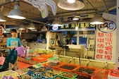 新北市石門富基漁港 A38慧琪 味味代客料理 A37東洋生魚片:IMG_2847.jpg
